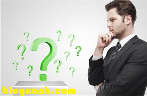 Khởi nghiệp có nên vay tiền?