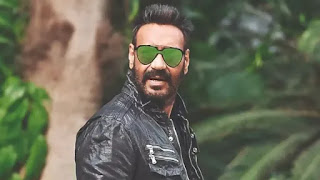 Ajay-devgn-keen-on-wrapping-up-film-mayday-planning-to-shoot-in-georgia