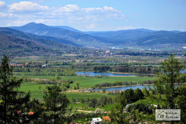 Gora Grodna