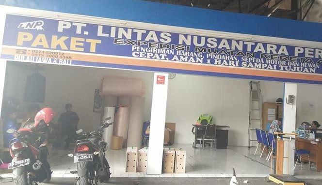 Alamat Lengkap dan Nomor Telepon Kantor LNP di Jakarta