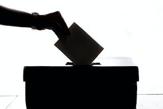 eleitoral eleições tse democracia