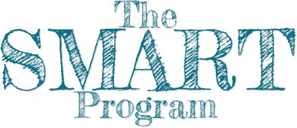 SMART Program is best online course for JEE and PMT preparation