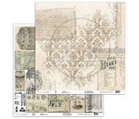 https://scrapbookingshop.pl/pl/papiery-na-sztuki-30x30-12x12/9913-papier-scrapbooking-in-wonderland-910.html
