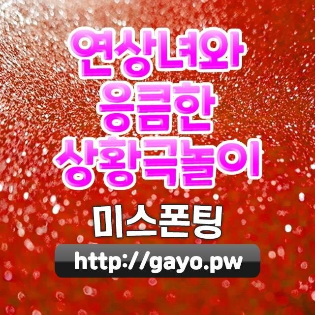 김해모란앵무