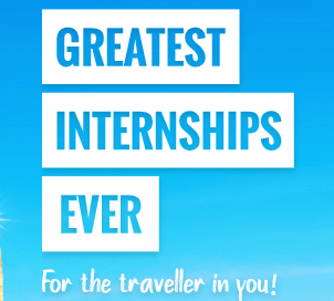 Awesome Internship In GOA For Free...