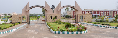 Quaid-e-Awam University of Engineering Science and Technology