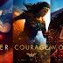 فيلم المرأة المعجزة | Wonder Women + القنوات الناقلة