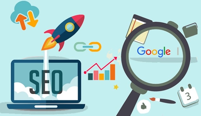 seo best practices search engine optimization industry google searches