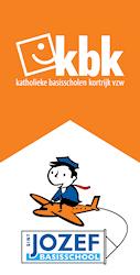 http://www.basisschoolst-jozef.be/