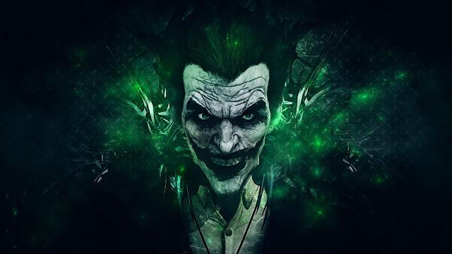 https://www.wallpaperloader.com/search/label/Joker