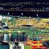 * EXPO 92 - Pabellones nacionales I