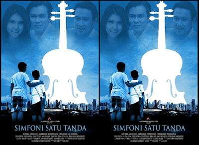 Download Film Simfoni Satu Tanda (2016)