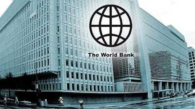 World Bank Appoints New Country Director For Nigeria