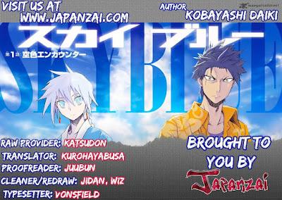 sky-freedom-manga-chapter-6
