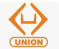 https://mediabahanbangunan.blogspot.com/2020/01/atap-zincalume-union-deck.html