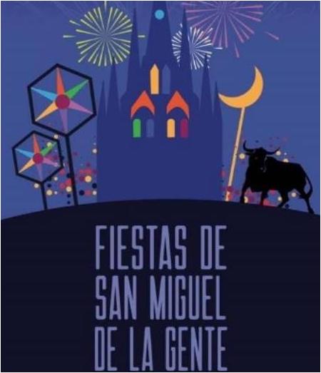 Feria San Miguel de Allende 2021