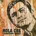 LEONARDO FAVIO - HOLA CHE - 1973 ( RESUBIDO )
