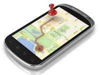 Cara Meningkatkan Sinyal GPS Android