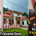 Jaksa Tetapkan Kepala Satpol PP Bursel Jadi Tersangka Korupsi