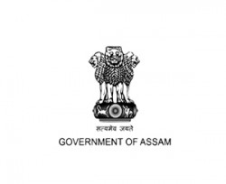 DLSA Kamrup Recruitment 2020