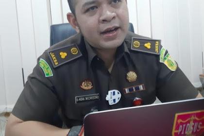 Korupsi ADD mantan kades di Jember di vonis 2 tahun penjara