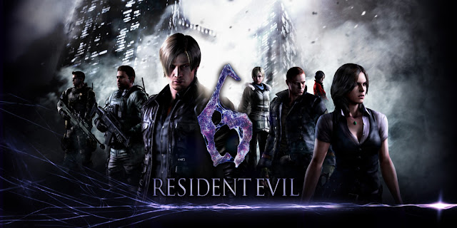 resident evil 6 free download android resident evil 6 free download apunkagames resident evil 6 apk free download for android resident evil 6 mod apk free download for android resident evil 6 game free download for android apk resident evil 6 apk+obb free download resident evil 6 api.dll free download steam_api.dll resident evil 6 free download resident evil 6 free download for android resident evil 6 free download ps4 resident evil 6 registration code free download resident evil 6 full movie in tamil dubbed free download resident evil 6 game trainer free download resident evil 6 100 game save pc free download resident evil 6 movie free download in tamil resident evil 6 full movie free download in tamil resident evil 6 fixer 1.0.2 free download resident evil 6 fixer 1.0 2 free download