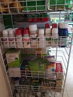 toko pertanian, toko online, lmga agro, jual obat pertanian, pestisida