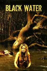 Watch Black Water Online Free in HD