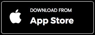 https://apps.apple.com/it/app/quizpatente-multilingua/id1447847614