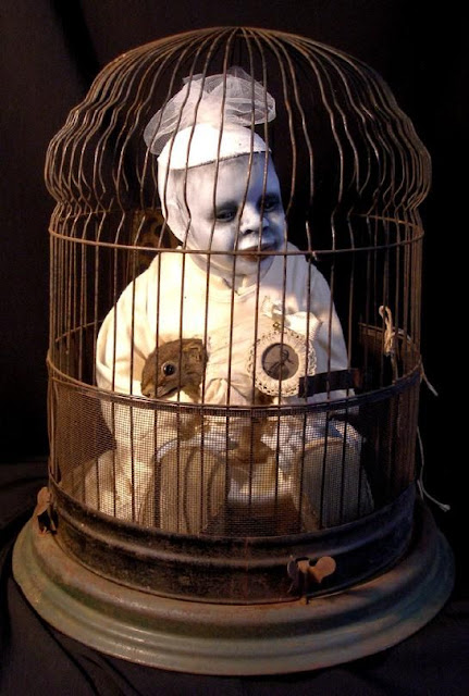 boneka paling mengerikan dan menyeramkan di dunia-1