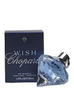 parfum-original-popular-2