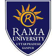 Rama University B.Tech Result 2021 All Semesters – Get Here