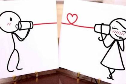 5 Tips LDR (Long Distance Relationship) Biar Tetap Awet