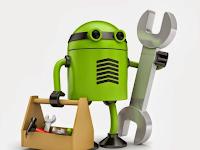 Cara Memperbaiki Hp Android Yang Sering Lag