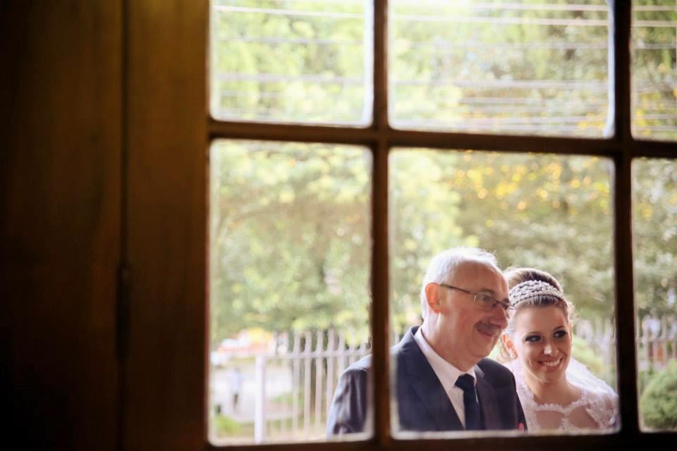 cerimonia-entrada-noiva