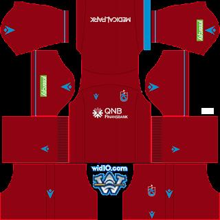 trabzonspor dream league soccer 2020 kits, dream league kits dream league Trabzonspor 2020 2019 forma url, Trabzonspor dream league soccer kits url,dream football forma kits Trabzonspor