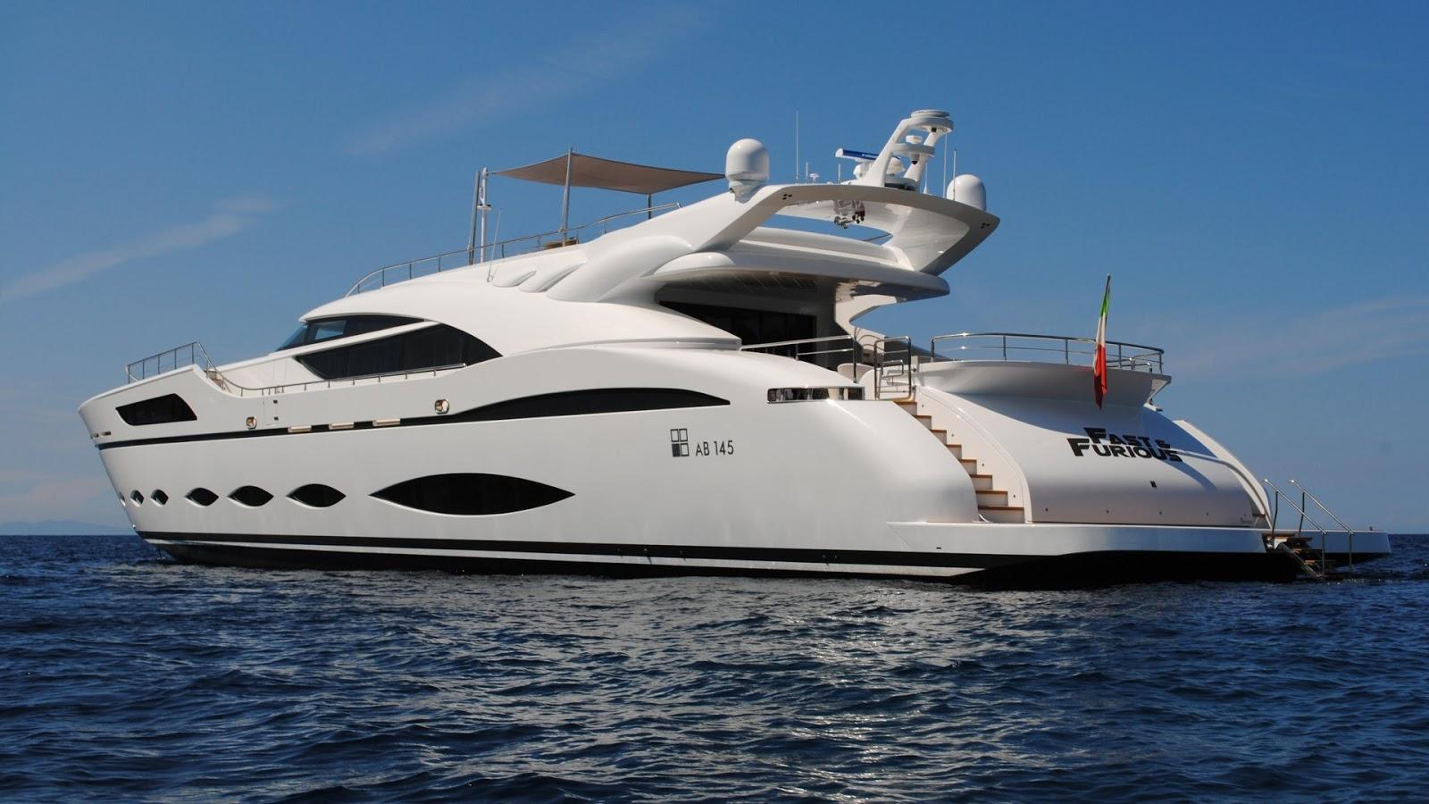 Barcos alquiler Ibiza