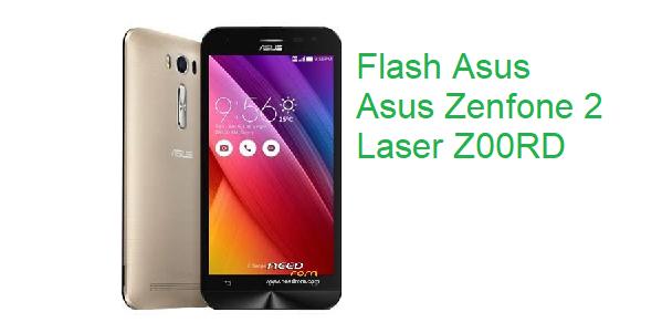 Cara Flash Asus Zenfone 2 Laser Z00RD (ZE500KG) ADB FastBoot.png