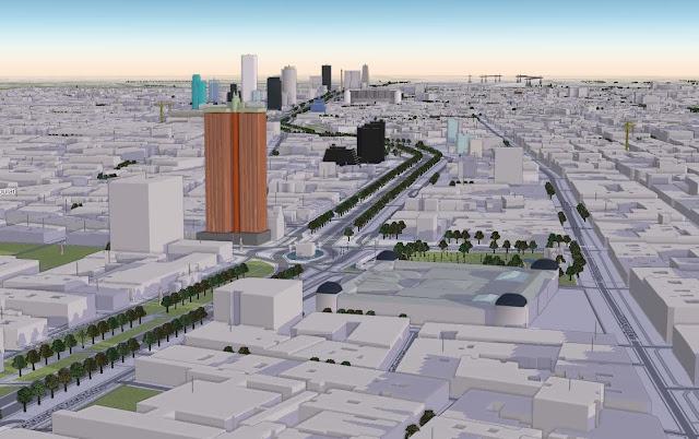 https://ovacen.com/mapas-urbanismo/
