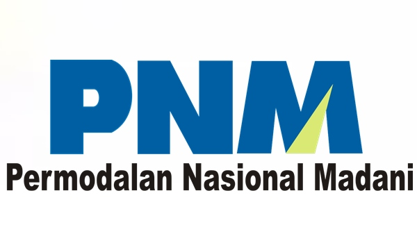 Lowongan Kerja PT Permodalan Nasional Madani (PNM) Tingkat SMA SMK