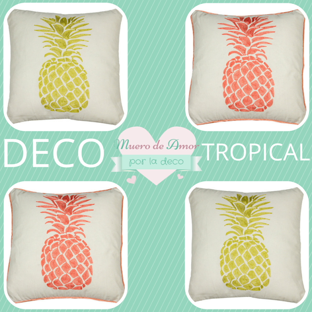 decoracion-tropical-7