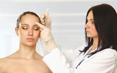 kaya skin clinic dermatologist