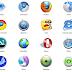 Apa itu Browser? dan Apa Contohnya