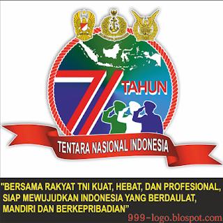 Sambut HUT TNI Ke 71, Lurah Dan Camat Se Makassar Ikuti Simposium Nasional