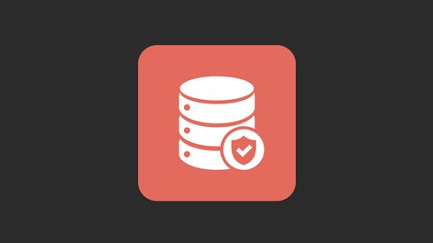 Udemy] Developing SQL Queries for Oracle DataBases - 250