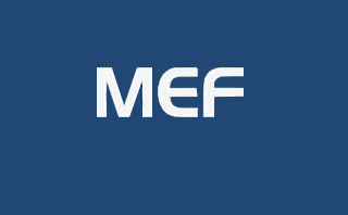 Converge network digest mef ce 20 100g certification focuses on point to point e line and e access services with added test cases covering the full set of 100g service attributes such malvernweather Image collections