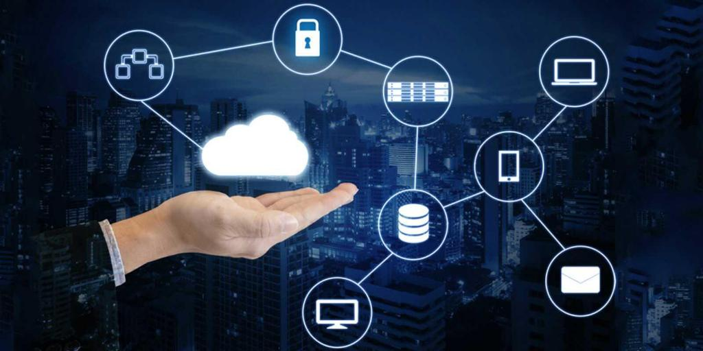 Complete Guide To Managed IT Solutions