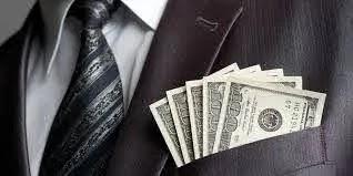 ما هي بعض الطرق التي يمكن أن يصبح بها الشخص العادي مليونيرا | موقع عناكب anakeb