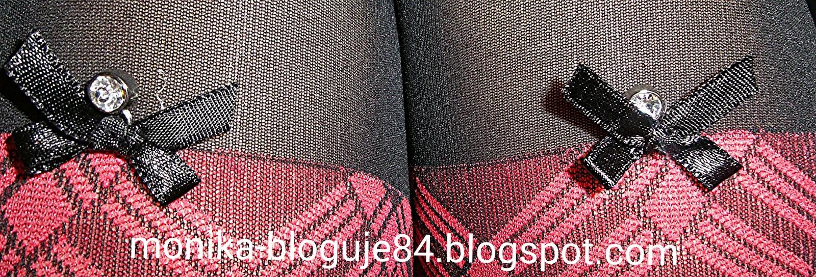 a352fc9830d91 Jeżeli chodzi o rajstopy G15 są również w kolorze czarnym . Bardzo dobrej  jakości , mocne i nie do zdarcia :) Te rajstopki zestawiłam na Święta z  moją ...