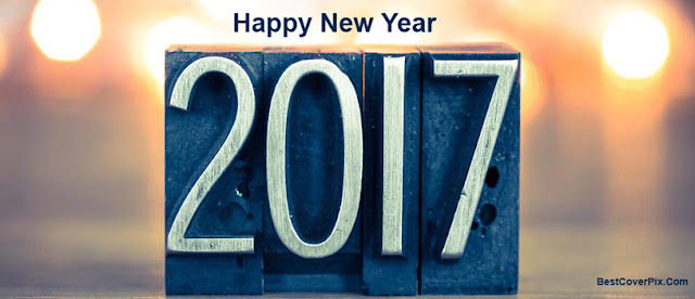 Cover Pics for New Year